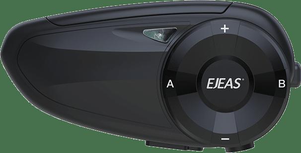 EJEAS Q7